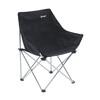Outwell Sevilla Folding Chair